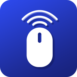 WiFi Mouse(remote control computer)