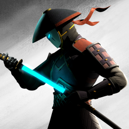 آیکون بازی Shadow Fight 3 - RPG fighting game