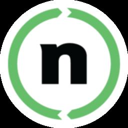 Nero BackItUp - Backup to PC