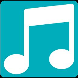 موزیک پلیر پیشرفته | پخش آهنگ