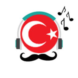 Turkish Music. Old and new Turkish songs.