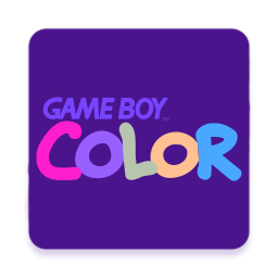 گیم بوی کالر : +500 بازی