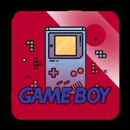 گیم بوی کلاسیک ژاپنی : +650 بازی