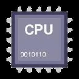 CPU-G اطلاعات سیستم