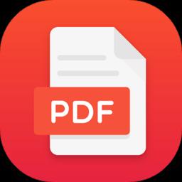 پی دی اف خوان pdf+پیشرفته