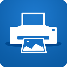 NokoPrint - WiFi, Bluetooth, and USB printing