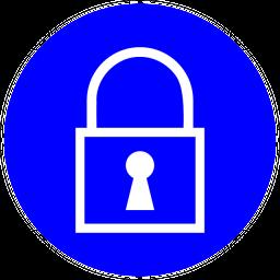 هک نشویم(افزایش امنیت)