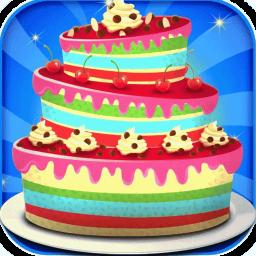 انواع کیک و شیرینی خانگی + آموزش