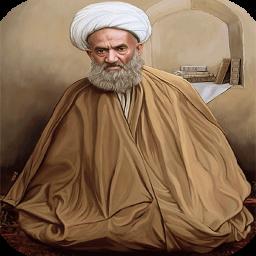 شیخ نخودکی , زندگینامه و کرامات و دعای شیخ نخودکی