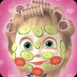 ماسک روشن کننده پوست صورت خانگی