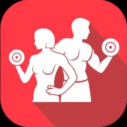 بدنسازی، ورزش لاغری و تناسب اندام