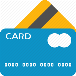 کارت های من