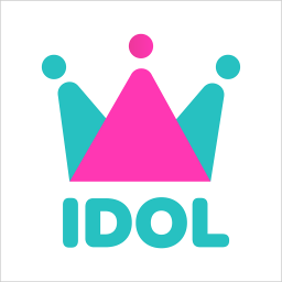 IDOLCHAMP - Showchampion, Fandom, K-pop, Idol
