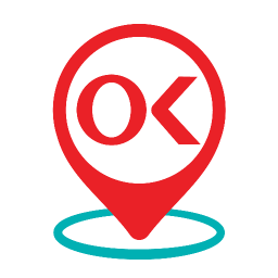 اکالا سوپرمارکت اینترنتی افق کوروش