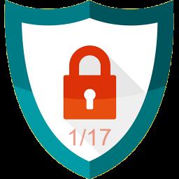 مخفی کن فایل + آنتی ویروس هوشمند