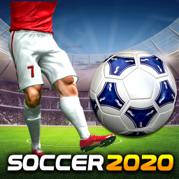 Real World Soccer League: Football WorldCup 2021