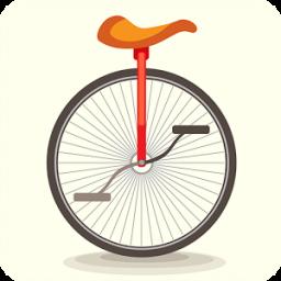 One Wheel - Endless