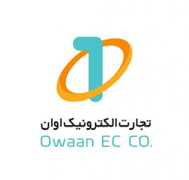 O1 - شارژ و خدمات همراه اول