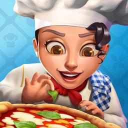 آشپز شو : بازی جدید آشپزی