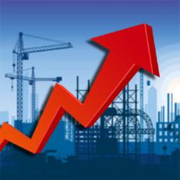 قیمت در ساخت و ساز