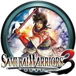 جنگجویان سامورایی ۳