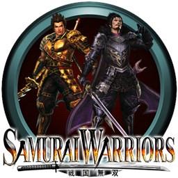 جنگجویان سامورایی
