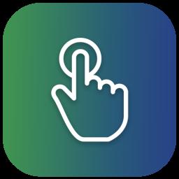 دستک : حسابدار شخصی شما+یادآور صوتی