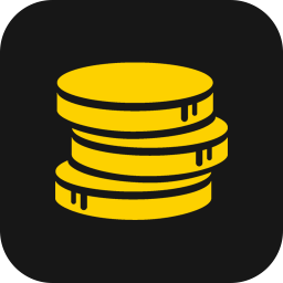 صراف همراه (نرخ ارز،سکه و طلا)