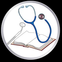 دانستنیهای مهم پزشکی