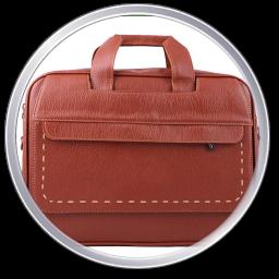 آموزش دوخت کیف های جدید