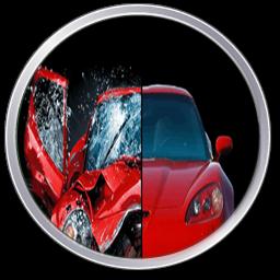 آموزش صافکاری خودرو ها