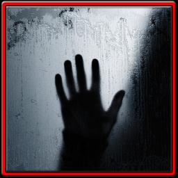 داستانهای ترسناک ولی واقعی