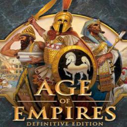 دوران امپراتورها