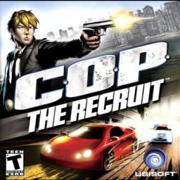 پلیس شهر