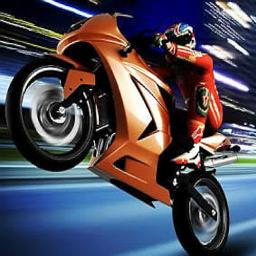 موتور دوکاتی