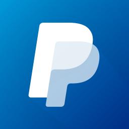 PayPal - Send, Shop, Manage
