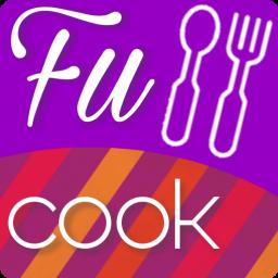 فول کوک (کتاب آشپزی همراه)
