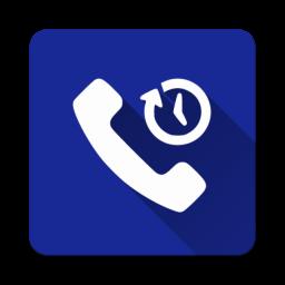 مدت تماس (تشخیص تک زنگ)