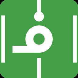 فوتبالی | نتایج زنده فوتبال