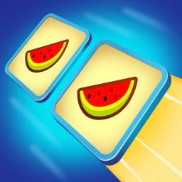 Match Pairs 3D – Pair Matching Game
