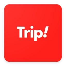 اسنپ تریپ | رزرو هتل و خرید بلیت هواپیما، اتوبوس و قطار