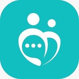 مشاوره پزشکی آراد (پزشکان)