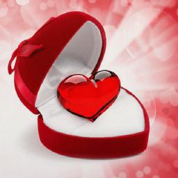 درباره عشق و عاشقی