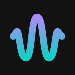 Wavelet: headphone specific EQ