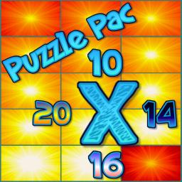 1010 بلوک بازی پازل 2020 بلوک بازی پازل