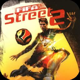 فوتبال خیابانی 2018