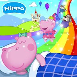 Kids Dreamland Adventures