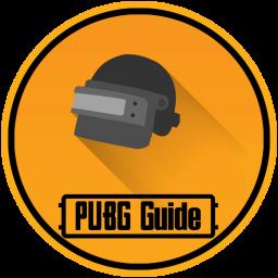 راهنمای PUBG