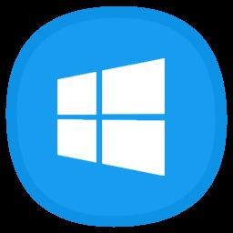 آموزش ویندوز (xp.7.8.10)