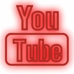 درآمد دلاری یوتیوب مقدمه